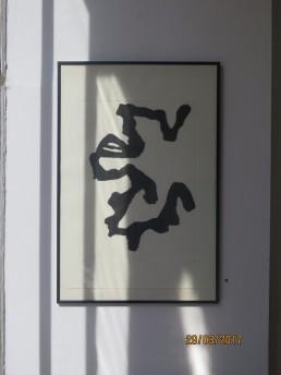 exposition Palaiseau 2017